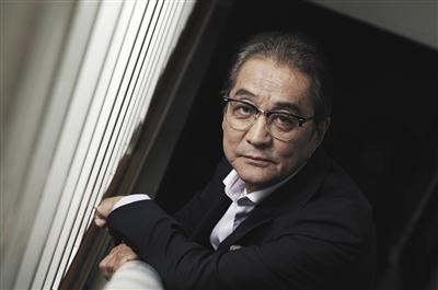 泷田洋二郎 能拍出比《入殓师》更好的作品
