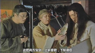 两片绿叶落香江,一代经典永流传