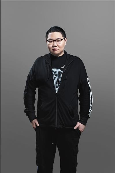 """刘谋 """"电竞教父""""PDD想当LPL战队老板"""