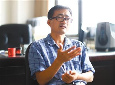 五问刘元春、张斌 2020年中国经济下半场怎么走?